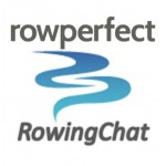 Rowperfect rowing chat
