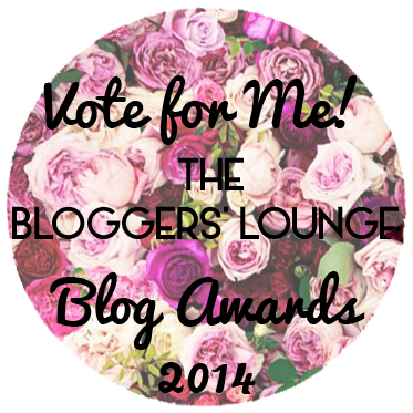 BL-Awards-Blog-Badge-Roses