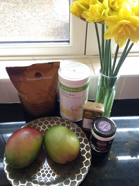 Herbalife shake ingredients (480x640)