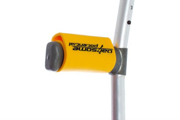 crutches oarsome grips