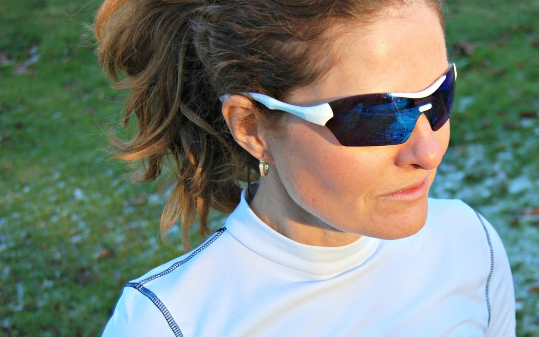 Christmas gift guide for women rowers