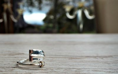 Introducing Strokeside Designs – rowing jewellery you'll really want in your life